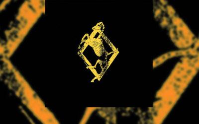 Review: WOJTEK está de vuelta con su tercer trabajo, «Does This Dream Slow Down, Until It Stops?»