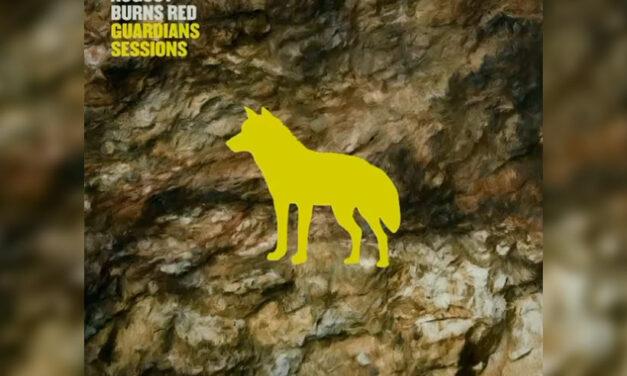 AUGUST BURNS RED estrena un tema de su nuevo EP llamado «Icarus»