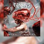 Review: CRYPTOSIS debuta a lo grande con «Bionic Swarm»