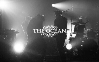 Crónica: THE OCEAN COLLECTIVE en streaming desde Club100 (Bremen)