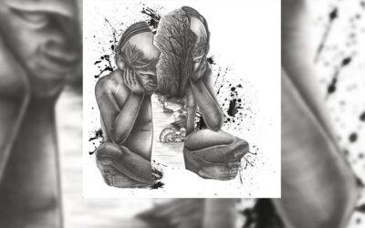 Review: EON deja durante la pandemia su último trabajo, «Rubicón»