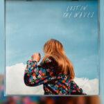 Review: Sobresaliente «Lost In The Waves», lo nuevo de los franceses LANDMVRKS