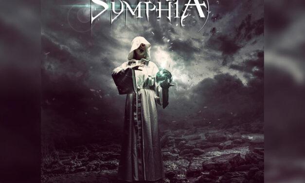 SYMPHIA estrena el videoclip de «Kingdom Of Souls»
