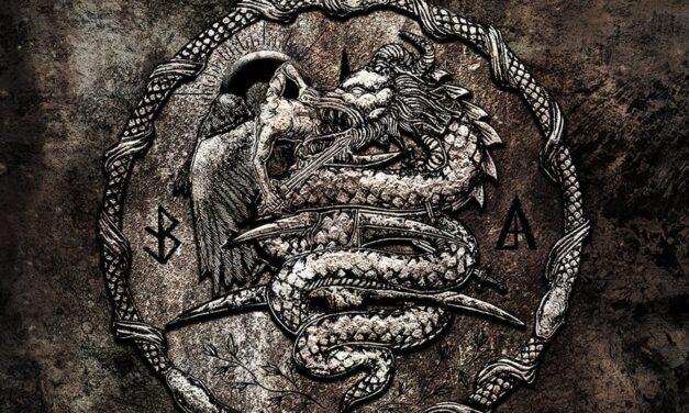LACUNA COIL lanzará álbum en directo en el mes de junio