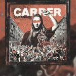 Review: EBRI KNIGHT nos trae su quinto trabajo, «Carrer»