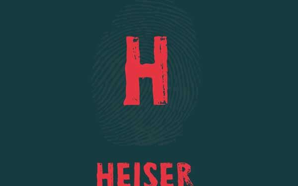 HEISER se presenta con su debut «Futuro imperfecto»