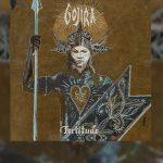 Review: GOJIRA vuelve con su séptimo álbum «Fortitude», donde la lucha por el planeta continúa
