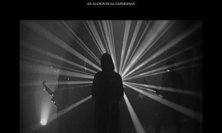 «Gema» es el nuevo adelanto de «VIVE», el próximo EP de LAMORTE