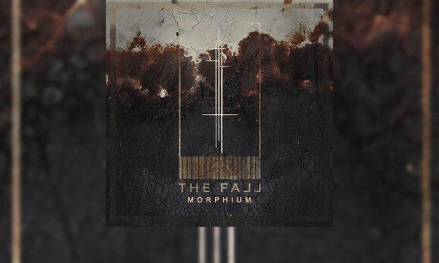 Review: MORPHIUM está de vuelta con su cuarta entrega «The Fall»