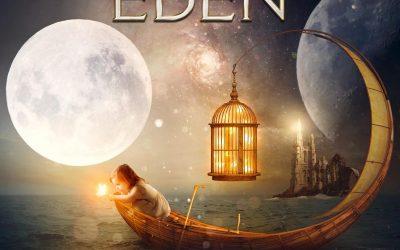 LAST DAYS OF EDEN presenta portada y nuevos datos sobre su nuevo álbum «Butterflies»