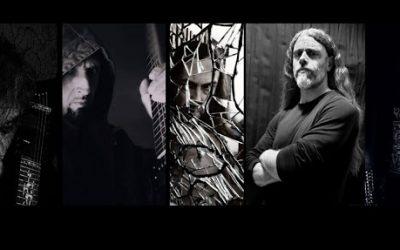 """Entrevista a OUIJA: """"En el black metal solo prevalecen los más fuertes en actitud y convicción"""""""
