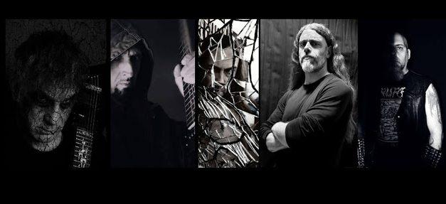 Entrevista a OUIJA: «En el black metal solo prevalecen los más fuertes en actitud y convicción»