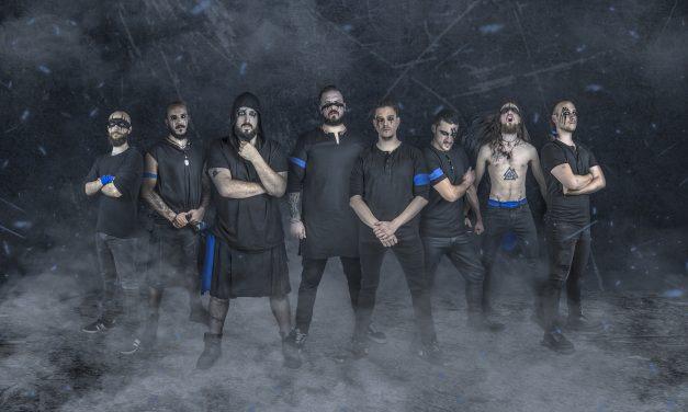 Entrevista a SALDUIE: «El folk metal es un género que no deja indiferente a nadie»