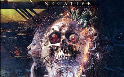 ACT OF DENIAL desvela todos los detalles de su debut «Negative»