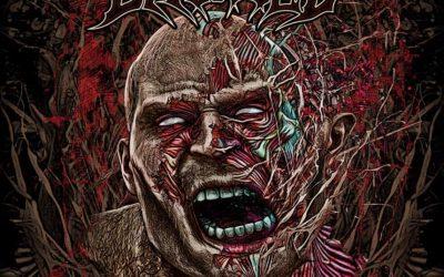 BENIGHTED lanza un nuevo single llamado «A Personified Evil»