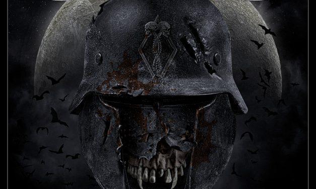 BONDED publica el segundo single de su nuevo álbum de estudio
