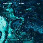 """Review: SPIRITBOX apuesta todo al azul en """"Eternal Blue"""""""