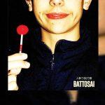 Review: BATTOSAI nos trae su álbum debut, donde el rock y el metal adquiere un sonido Seattle
