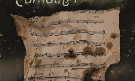 """GREEN CARNATION lanzará una versión """"15 Aniversario"""" de su álbum acústico"""